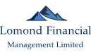 Lomond Financial Management Limited Logo